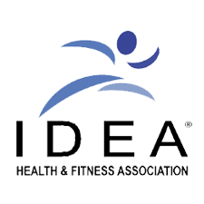IDEA Health and Fitness Association